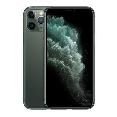 sell-iPhone 11 Pro