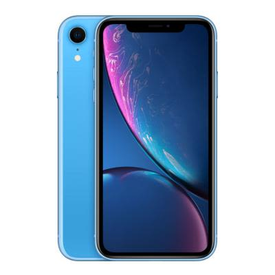 sell-iPhone XR