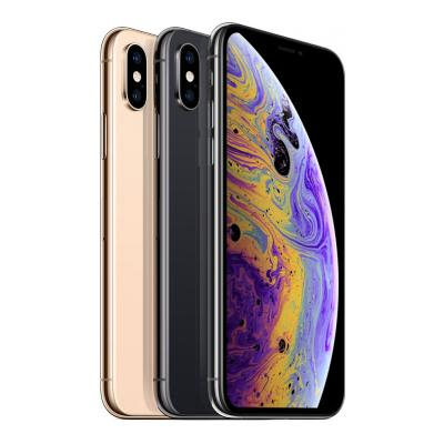 sell-iPhone XS