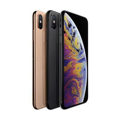 sell-iPhone XS Max