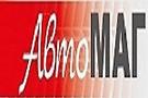 АвтоМаг, ucaris, покупка, продажа авто в украине