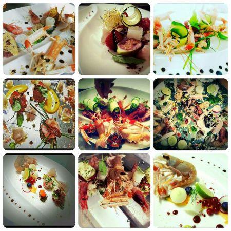 Cuoco Raffaele Esposito