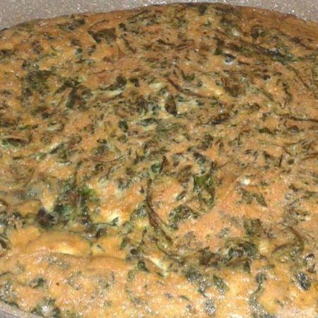 Cuoco Carmen Basso
