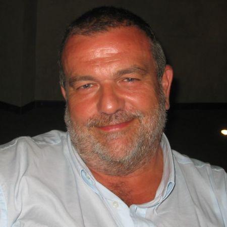 Cuoco Giovanni Mussini