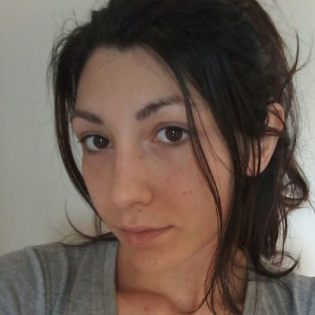 Cuoco Arianna Scaletta