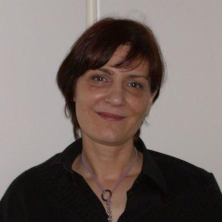 Cuoco Cristina Fantoni