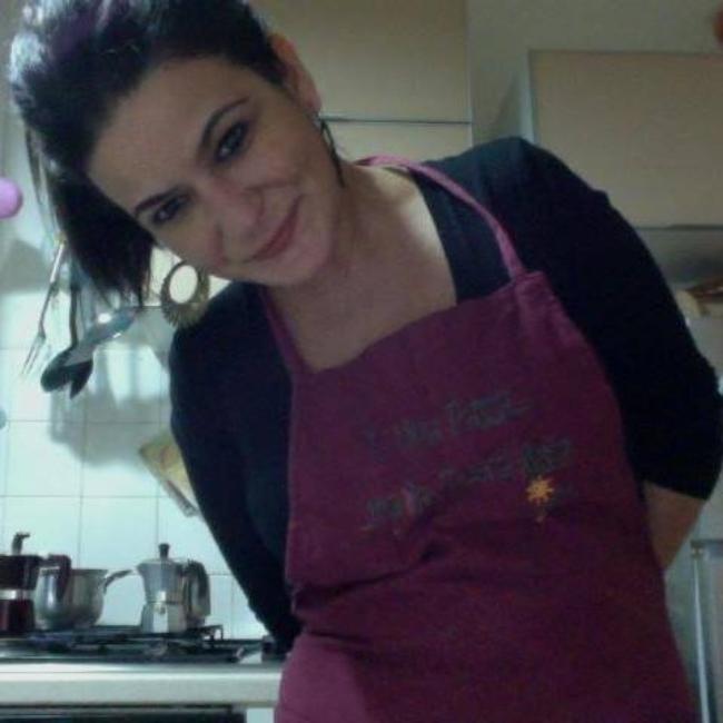 cooker Francesca Sisto