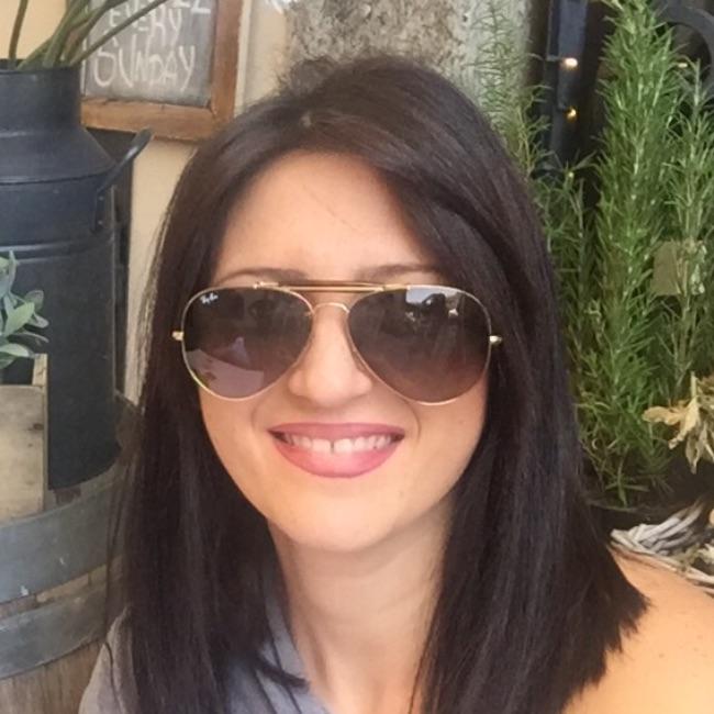 cooker Marta Posillipo