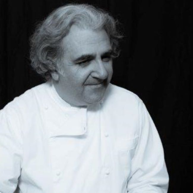 cooker Roberto Gugnali