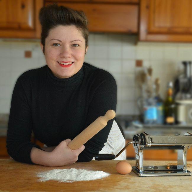 cooker Una Rasdora Single In Cucina
