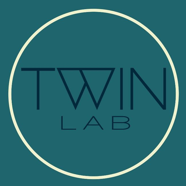 cooker Twin Lab