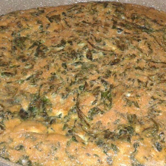cooker Carmen Basso