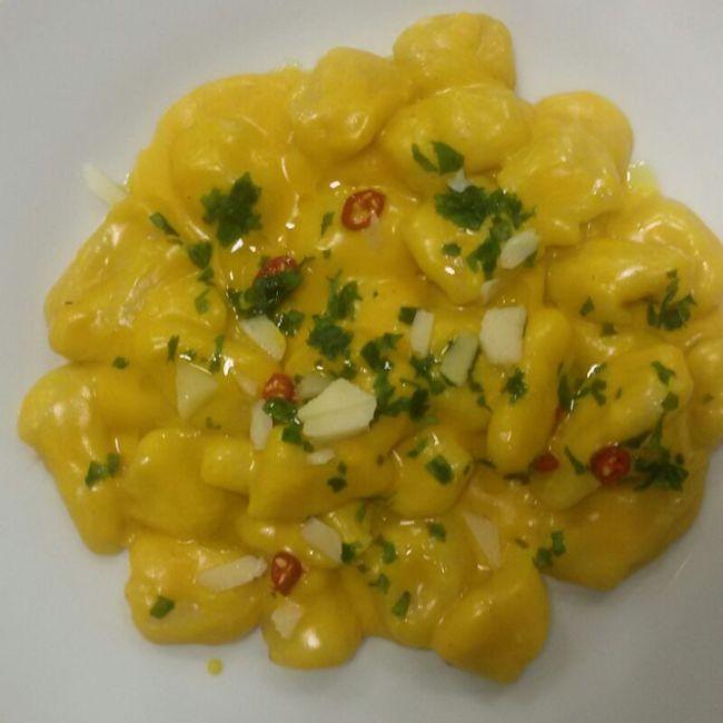cooker Rocchina Maddaluno