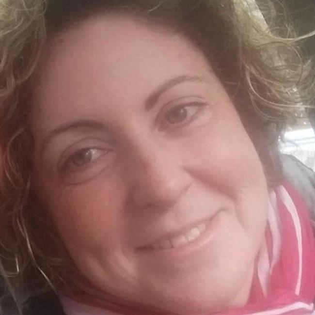 cooker Francesca De Filippo