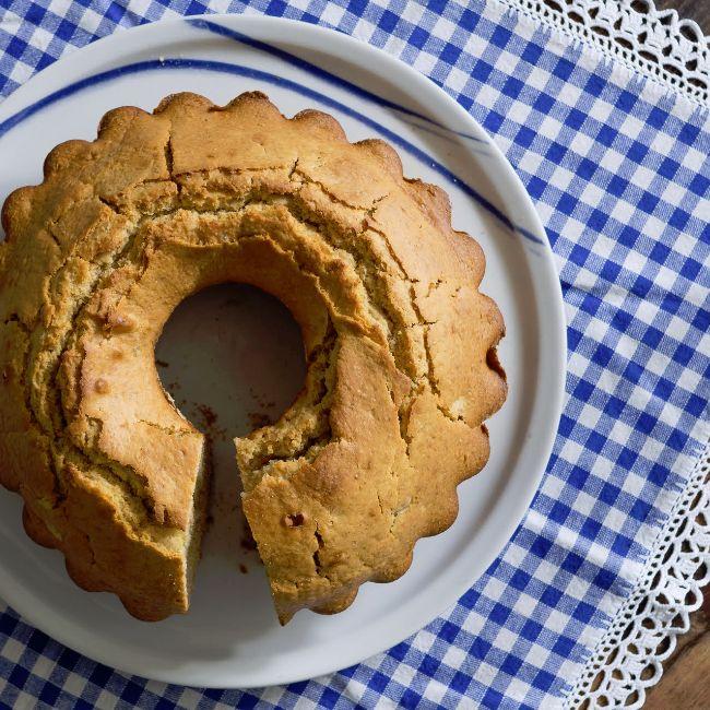 cooker Antonietta Colapetella