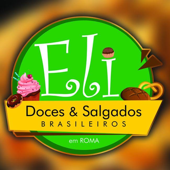 cooker Eliane Coelho Da Silva