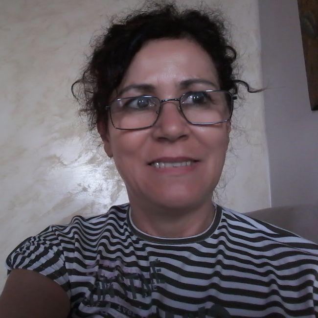 cooker Dora Arapi