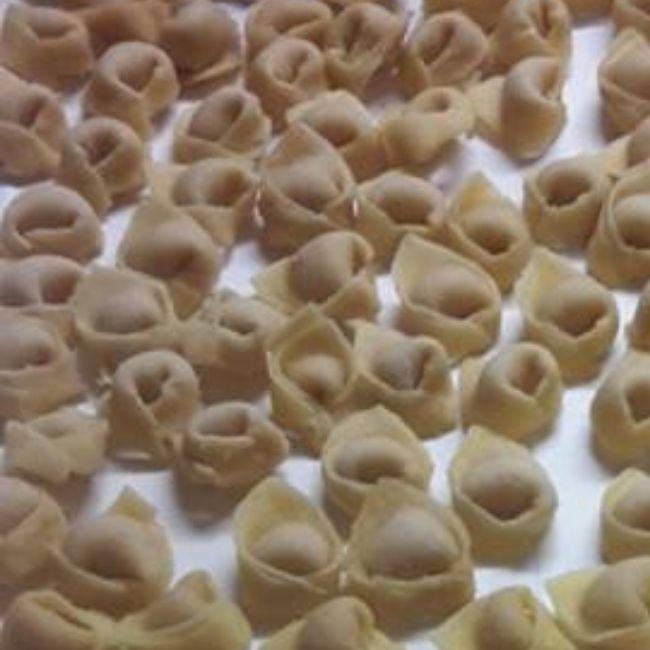 cooker Monica Paderni
