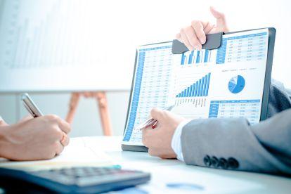 Astute Consultancy Ltd