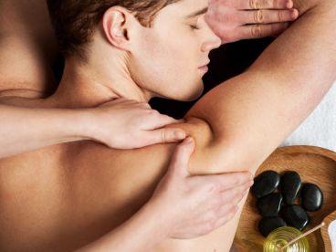 River Kwai Thai Massage