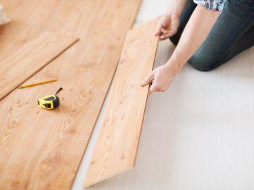 EKMK Carpentry Service Dundee