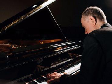 Derek Williams Music
