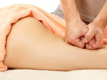Sang Chan Thai Massage