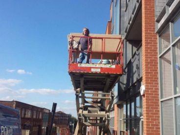 Birmingham Man and Van