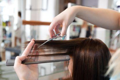 Ano's Hair Salon