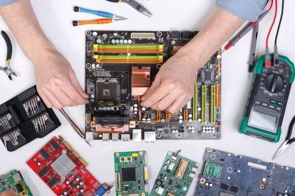 AK Computers Ltd