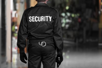 Bayes Security Services