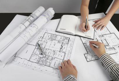 Art-Construction