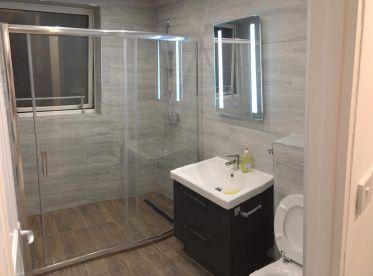 Karol's Building Services - Bathroom Fitting Specialist