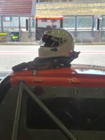 Réparations de véhicules