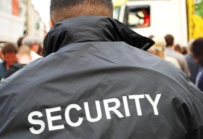 CNS Security World