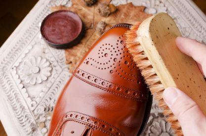 A Cobblers - Shoe Repairs & Key Cutting