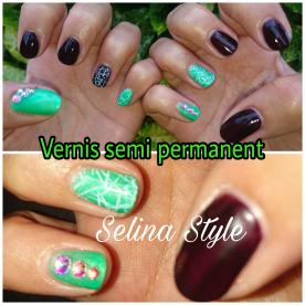 Selina Style