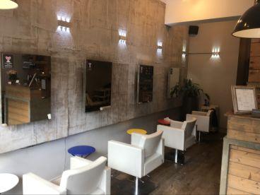 Atelier Hair & Spa