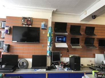 Coltron Computers