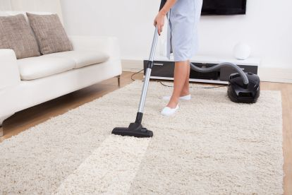 AJH Cleaning Services