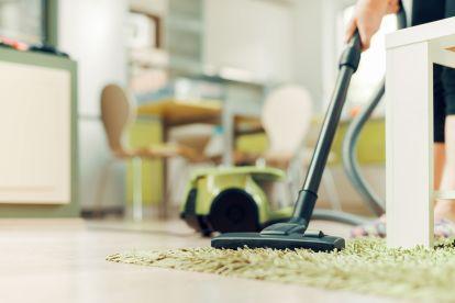 Hemel Cleaning Ltd