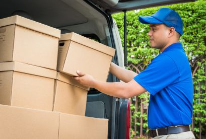 Direct House Moveing Company