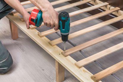 Geordie Carpentry