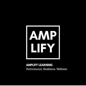 Amplify Learning Ltd