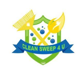 Clean Sweep 4 U Ltd
