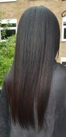 Aestetics Trichology Hair & Beauty
