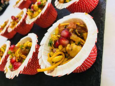 #Sushma'snacks