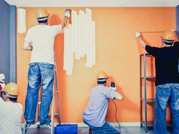 ADL Electrical & Maintenance