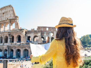 Tourism & Activities