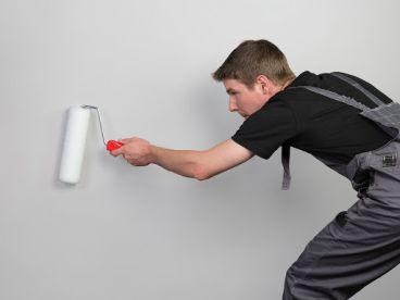 A Honeysett Handyman Services